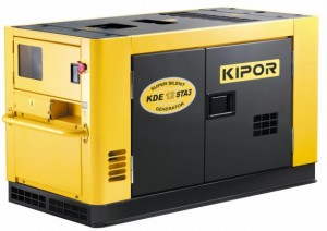 1274721192_95777269_2-Pictures-of-GENERATORS-PROVIDER-1274721192