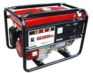 Gasoline-Engine-Power-Generators-JAD2900-C-
